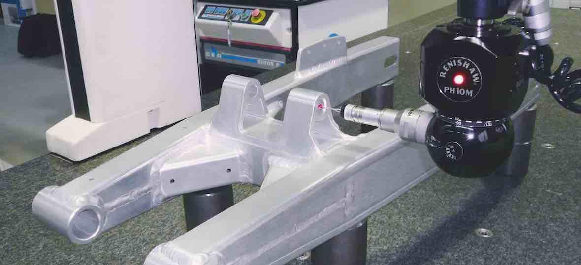 maq-3D-leitura-alumi